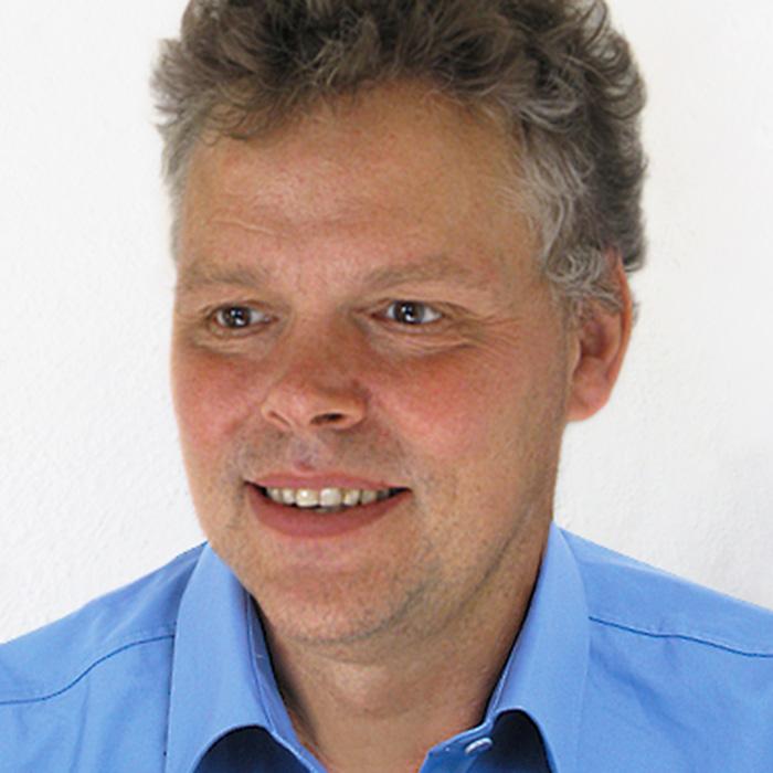 Carl Björkman