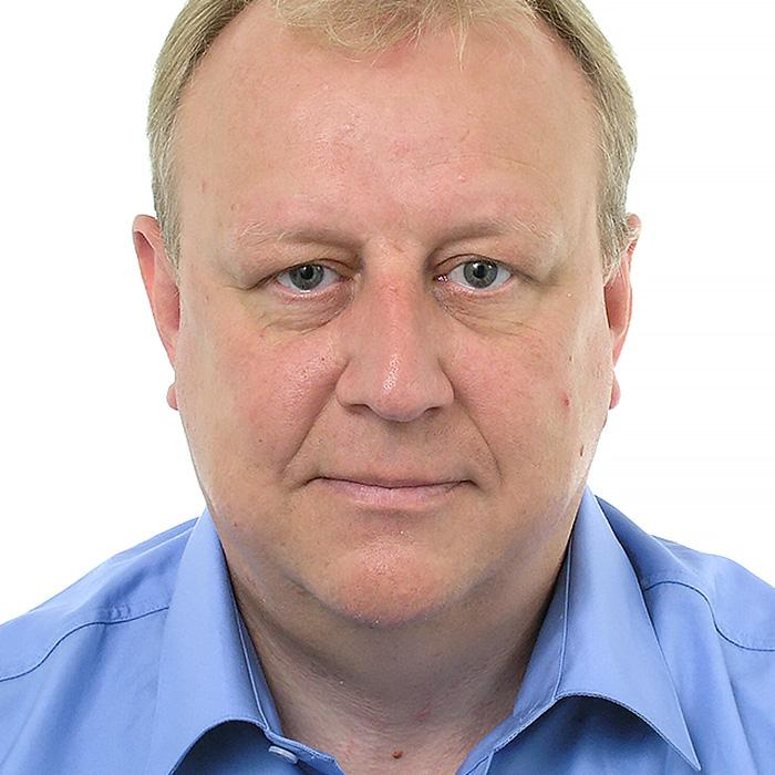 Ralf Salonen