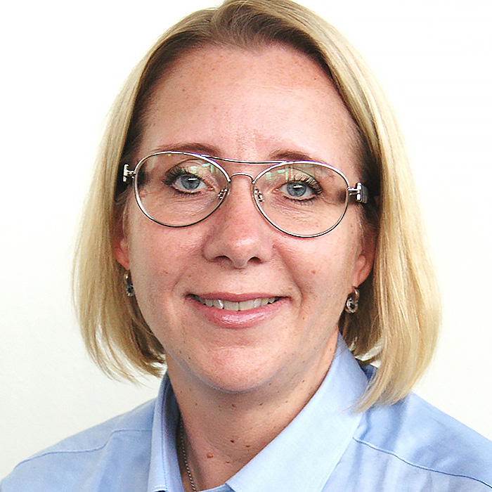 Sara Thapper