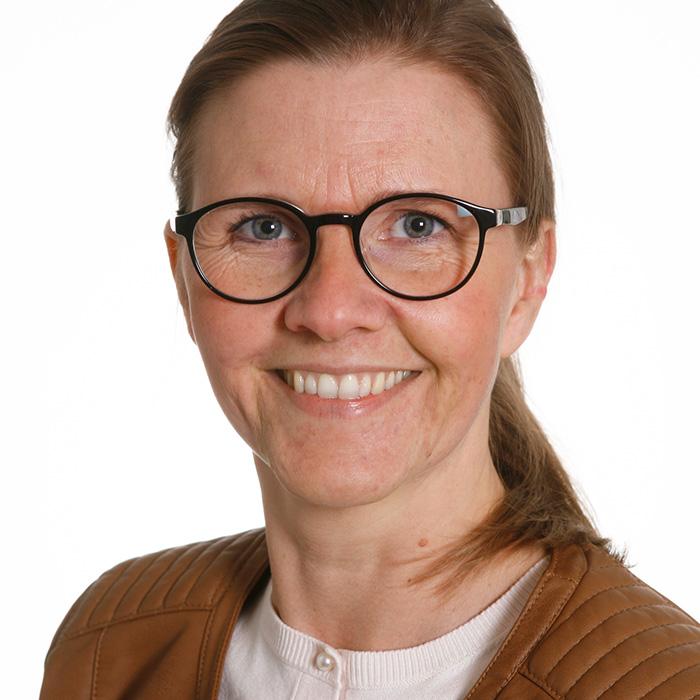 Lena Ruud