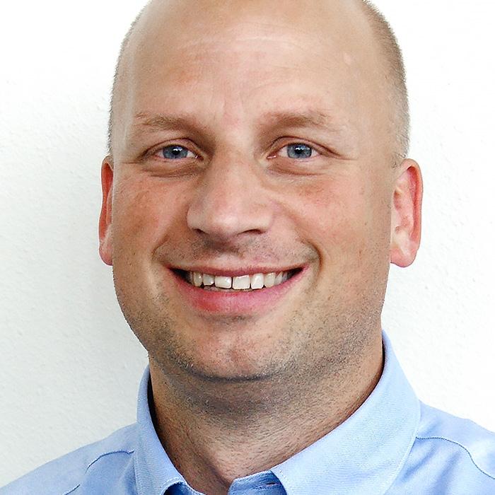 Johan Berggren