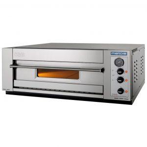 Pizzautrustning