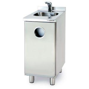 Handtvättställ
